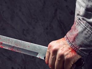 Убийца признался, что съел интимную часть жертвы