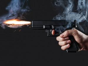 С массовых убийств начался 2020 год в США