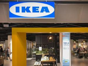 $46 млн выплатит IKEA родителям погибшего от падения комода ребенка