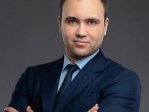 Котовой предлагают уйти в отставку и участвовать в прямых выборах мэра Челябинска на общих основаниях