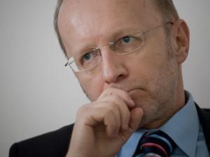 Александр Подопригора: «Для начала верните прямые выборы мэров»