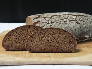 Ржаной хлеб подорожает в 2020 году
