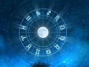 Главную ошибку всех гороскопов популярно объяснил профессор астрономии (видео)
