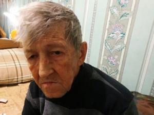 Магнитогорец 24 года провел в рабстве на территории России