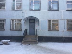 Массово заболели дети в детсаду Челябинска
