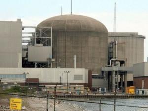 Разосланное миллионам людей предупреждение о ядерной опасности оказалось ошибкой