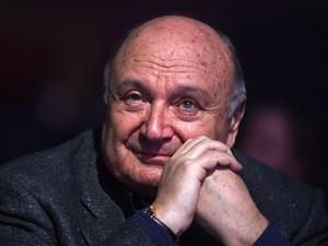 Сын Жванецкого был избит в Москве