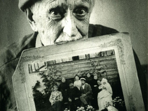 Изломы судьбы «уходящей натуры» Леонида Оболенского