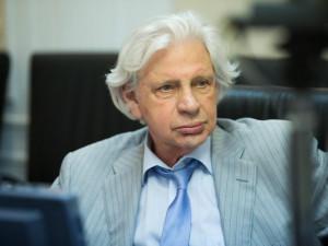 Знаменитый адвокат обвинил Путина в неконституционности поправок в Основной закон