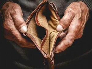 Эффективный способ избавления от бедности назвал Алексей Кудрин