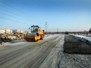 По поводу аукциона на 631 миллион рублей по обустройству дорог Челябинска поступила жалоба в УФАС