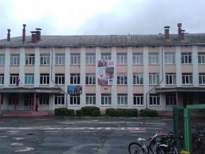 9-классники готовили массовое убийство в школе Снежинска
