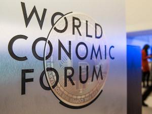Капитализм для всех. На Давосском форуме обсудят важнейший вопрос современности