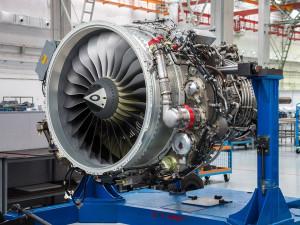 Импортозамещение при разработке отечественного авиадвигателя для самолетов Бе-200ЧС и Sukhoi Superjet будет стоить 33 миллиарда рублей