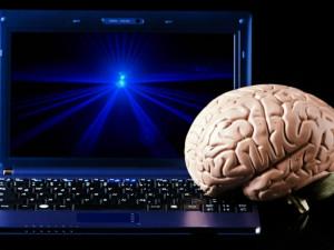 Неизвестный тип сигнала в человеческом мозге обнаружили ученые