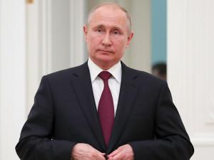 Путин закрыл чиновникам путь на Запад