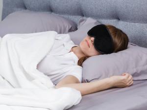Что мешает хорошо выспаться