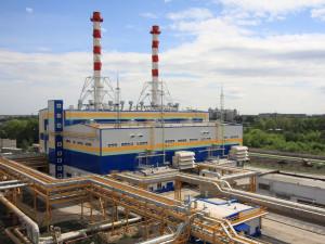 Сточные воды сбрасывались с превышением ПДК. В работе ТЭЦ-1 в Челябинске нашли нарушения