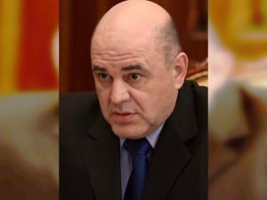 Мишустин ответил на вопрос об отмене пенсионной реформы