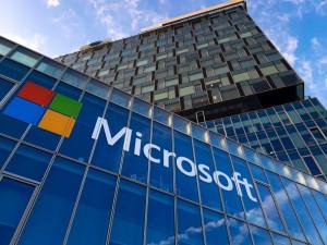 Microsoft прекращает поддержку Windows 7 уже в январе