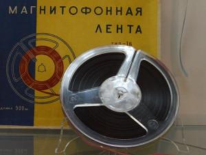 Увидеть вещи «со свалки» можно теперь в музее