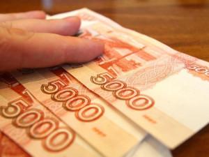 За зарплату 15-20 тысяч рублей челябинцы работать не готовы