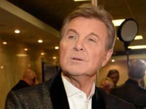 Лещенко высказался о маленьких пенсиях в стране