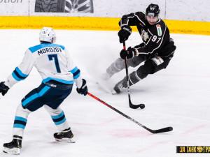«Трактор» разгромил новосибирскую «Сибирь». Седлак вошел в топ-5 снайперов чемпионата КХЛ