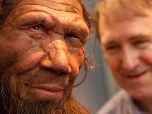 «Призрак» загадочного предка: неизвестные гены обнаружены у жителей Западной Африки