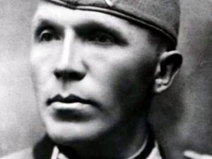 Разведчик Кузнецов: как память о нем стала оружием