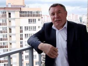Челябинск – не Москва, но опыт столицы и здесь может пригодиться, считает строитель