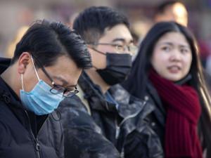 15 человек, приехавших из страны-эпицентра коронавируса, поместили в Миассе на карантин