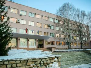 К иску на 11 миллионов рублей в адрес мэрии Миасса привели действия следователей