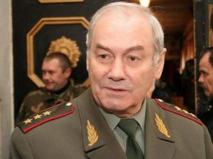 Генерал Ивашов о том, как Путин оценивает деятельность ушедшего в отставку Медведева