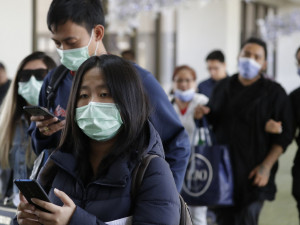 Китайцев депортируют из Москвы. Граждан Поднебесной теперь везде боятся