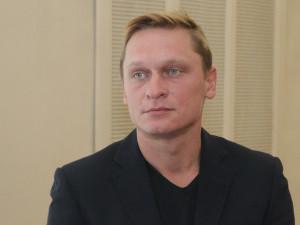 Новым главным архитектором Челябинска стал Павел Крутолапов. Урбанисты могут быть довольны