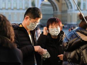 Китайцам въезд в Россию запрещен. Так решил премьер Мишустин