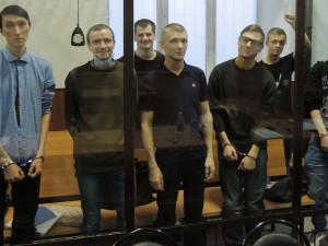 Пересмотра приговора по делу «Сети» требует все больше россиян. Путин в курсе