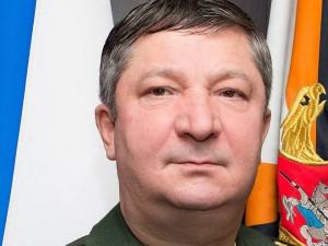 Высокопоставленные нарушители закона? Задержан заместитель начальника Генштаба России