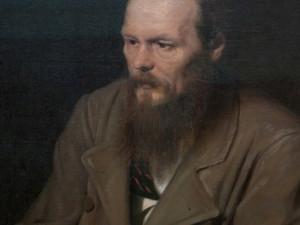 Автор американских детективов разнес «Преступление и наказание» Достоевского