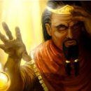 Тайну падения древнего царя Мидаса раскрыл холм в Турции