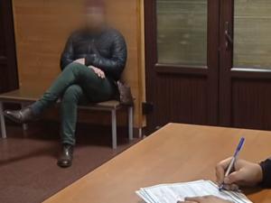 2126 раз нарушил правила дорожного движения российский водитель, у которого нет прав