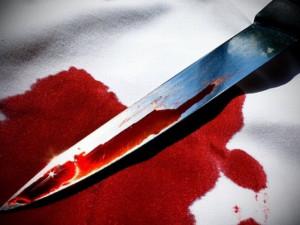 Кто зарезал подростка в центре Челябинска?