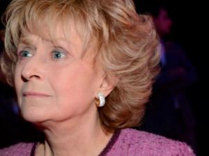 Лучше до старости не доживать, считает Регина Дубовицкая, рассказав о своей пенсии
