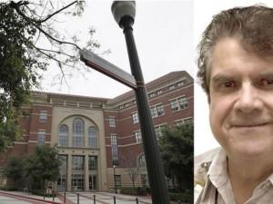 Бывший гинеколог обвинения студенток отрицает