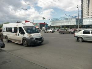 Подорожает проезд на 13 маршрутах Челябинска