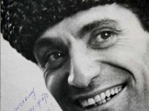 Леонид Пикус из Калифорнии и его челябинские фотографии