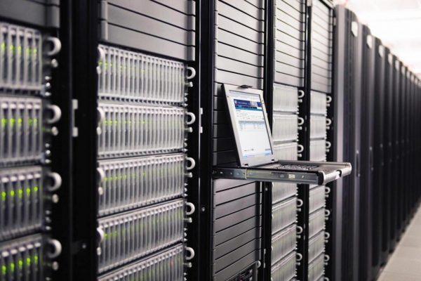 Adminvps – аренда серверов в России