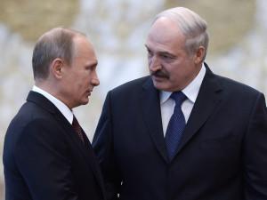 Белоруссия обвинила Россию в потере двух миллиардов долларов из-за нефтяной «войны»