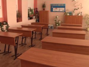 Как обеспечить безопасность детей во время школьного карантина
